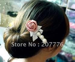 ribbons wholesale free shipping mix colors 10pcs fashion 100 ribbons wholesale