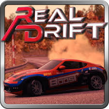 real drift racing apk real drift car racing android apk for free