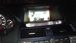 2008 Honda Accord Interior Parts 2008 Honda Accord Navigation Mod Youtube