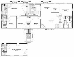 2 bedroom rv best home design ideas stylesyllabus us