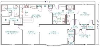 floor plans with large kitchens beautiful ranch floor plans with large kitchen 2 large