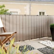 amenager balcon pas cher 100 brise vue balcon design amenagement terrasse balcon
