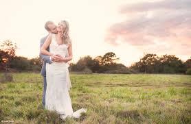 Wedding Venues In Hampshire Barns Barn Wedding Venues Hampshire Rivervale Barn Yateley