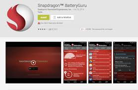 best android battery app battery saver collection top best 26 most powerful free battery