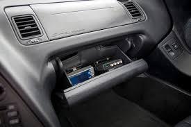 toyota supra interior rebirth toyota supra 6speedonline porsche forum and luxury car