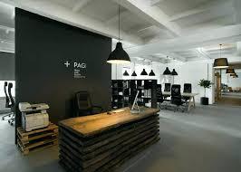 free online interior design software office design software online atken me