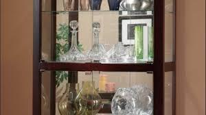 Entertainment Bar Cabinet Bar Amazing Bar Armoire Furniture Modern Black Wooden Corner