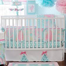 my baby sam pixie baby 3 piece crib bedding set u0026 reviews wayfair