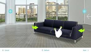 room decorating app interior decorating apps
