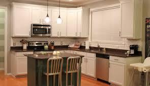 Kitchen Cabinet Accessories Uk Cabinet Prominent Kitchen Cabinet Hardware Sets Stunning Kitchen