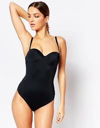 fashion vetement femme femme body