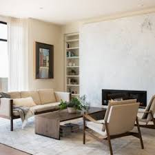 Interior Designer Reviews by Idf Studio 16 Reviews Interior Design 1736 A 18th St