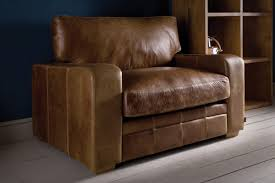 Wade Leather Sofa Furniture Uniques Structures Limited Editons Wade Upholstery