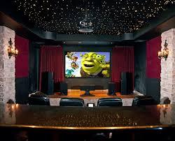small movie theater room ideas u2013 mimiku