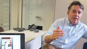 mutuelle de poitiers assurances si e social l ex assureur doit rembourser 407 000 à la mutuelle de poitiers
