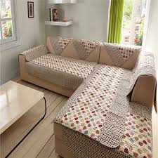 Dog Sofa Blanket Blanket For Sofa Sofa Ideas Thesofa