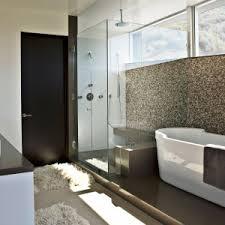 small bathroom design ideas 2012 bathroom small bathroom contemporary small bathroom design ideas