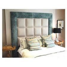 bed headboard bed headboard at rs 3500 bed headboard id 12623516548