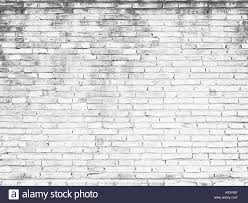 wall texture design old white brick wall texture design empty white brick background