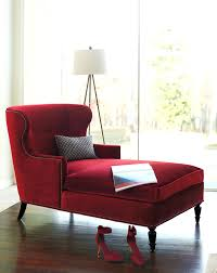 articles with chaise lounge decorating ideas tag amazing chaise