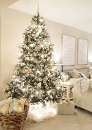 best 25 gold tree ideas on gold