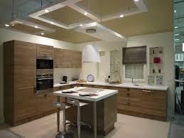 stupéfiant adhsif meuble cuisine 3d saujon homeswithpools