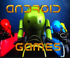 apk for android android apk free free apk and apk apps