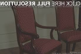 dining room top reupholstering dining room chair seats luxury
