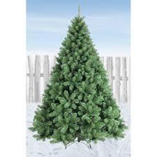 new tree 7ft trees topline ie