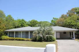 304 70th ave n for sale myrtle beach sc trulia
