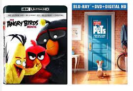 black friday deal target blue ray target free 5 target gift card w movie pre orders u003d nice deal