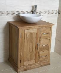bathroom sink vanity ideas projects ideas bathroom vanity unit with sink best 25 units on
