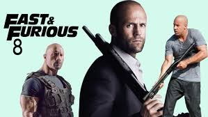 fast and furious 8 in taiwan fast furious 8 trailer review a reassuring obscene platter of
