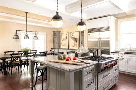 kitchen islands atlanta kitchen islands atlanta kitchen island designs with contemporary