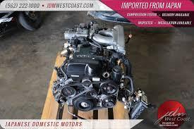 lexus is300 alternator replacement jdm toyota 2jz engine 2jzge vvti lexus is300 gs300 98 05 3 0