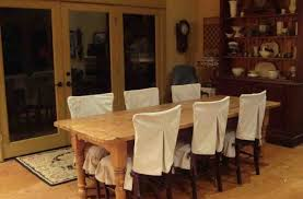 target dining room tables table outstanding target canada dining room table shining target