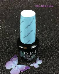 color by opi sailing nail ing gc r70 retro summer 2016 collection