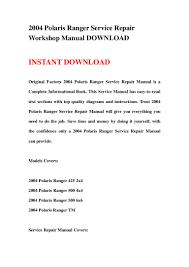 11 130113081940 phpapp02 thumbnail 4 jpg cb u003d1358065216