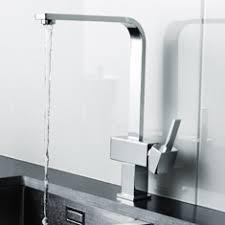 Traditional Kitchen Mixer Taps - kitchen taps u0026 mixer taps from 24 95 victorian plumbing