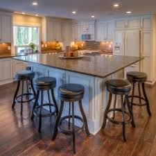 kitchen design vancouver northwest kitchen designs contractors 6103 ne st james rd