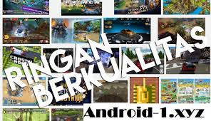 game android offline versi mod kumpulan game android ukuran kecil versi terbaru 2018 mod offline