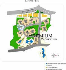 hiranandani meadows 2bhk apartments thane buy sell rent