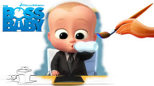 milk coloring pages the boss baby milk coloring pages for kids youtube