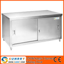 Imported Kitchen Cabinets Kitchen Cabinet Imported Kitchen Cabinets From China Ready To