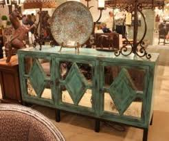 Decorating A Credenza 50 Fabulous Credenzas To Up Your Style Factor