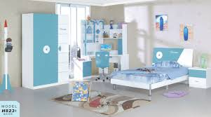 KidsZone Furniture Quality Furniture For Your Little Ones - Bed room sets for kids