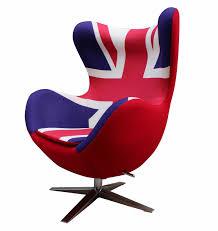 chair bean bag chairs walmart 4 moms high chair shop chairs on