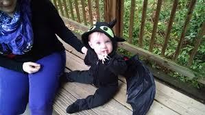 Toothless Halloween Costume Reader Halloween Costumes 2014 Mary Sue