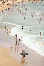 41 best bondi beach images on pinterest sydney australia bondi