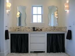 eclectic bathroom ideas bathroom vanity backsplash or master bath vanity with marble